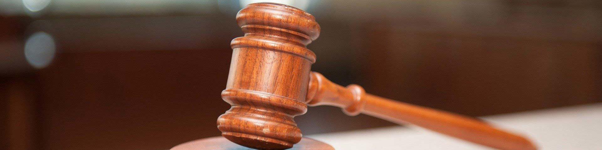 Právní rady – právník zdarma